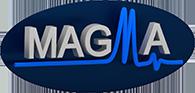 Magma S.A.P.  automatyka przemysłowa, pasteryzatory, stacje mycia CIP, HACCP.
