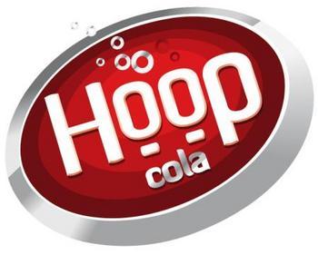 hoop-cola