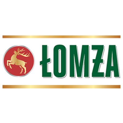lomza