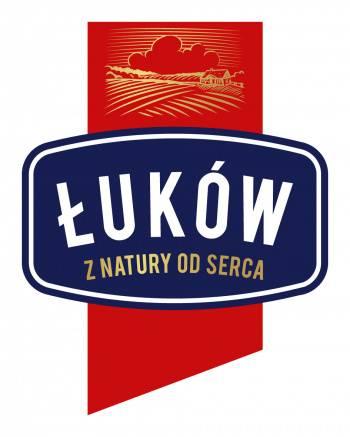 lukow