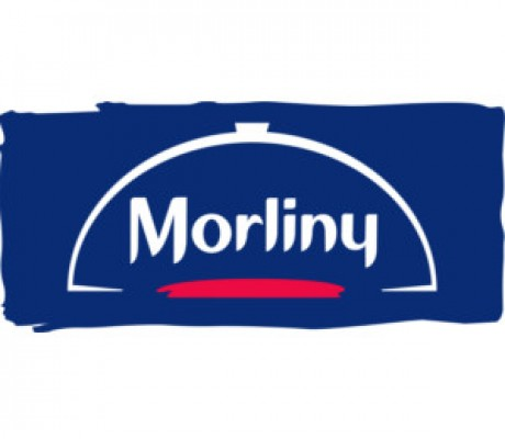 morliny